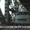 Freedom Downtime – The Story of Kevin Mitnick