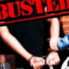 Busted – The Citizens Guide to Surviving Police Encounters