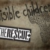 Invisible Children