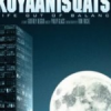 Koyaanisqatsi: Life out of Balance