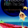 Invaders From the Sea