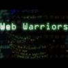 PT 1/5 Web Warriors