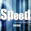 EP2/6 Speed: Superstars Of Speed
