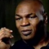 Mike Tyson – Beyond the glory