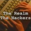 The Realm of The Hackers