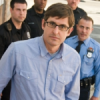 Louis Theroux: Law and Disorder in Philadelphia