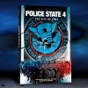 Police State 4: The Rise of FEMA