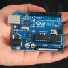 Arduino The Documentary