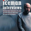 The Iceman – Confessions of a Mafia Hitman PT 1/2