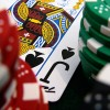 A Kid's Game: The Story of Online Poker