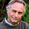 Why Are We Here – Richard Dawkins