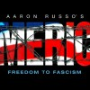 America: Freedom to Fascism