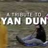 A Tribute To Ryan Dunn MTV Special