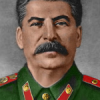 Stalin and The Betrayal of Leningrad