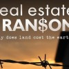 Real Estate 4 Ransom