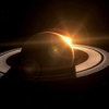 Saturn – Lord of The Rings