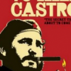 638 Ways to Kill Castro PT 1/2