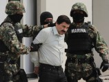 El Chapo: CEO of Crime