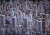 When I Die: Inside Japan's Death Industry