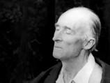Delius: Composer, Lover, Enigma