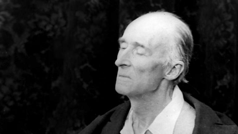 British Composers Delius, Howells & Hadley - kuwo.cn