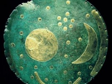 The Secrets of the Star Disk