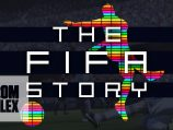 The FIFA Story