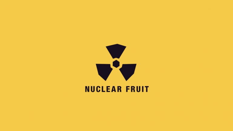 Nuclear Fruit: How the Cold War Shaped Video Games