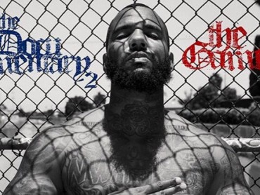 The Game: The Documentary 2