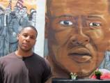 Reggie Yates: Race Riots USA