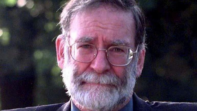 Doctor Death: Harold Shipman