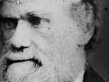 Did Darwin Kill God?