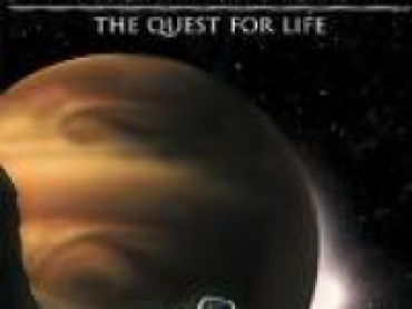 The Quest For Life