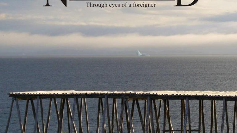 Newfoundland Through Eyes of A Foreigner