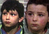 Crimes That Shook Britain: James Bulger