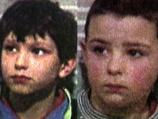 Crimes That Shook Britain: James Bulger
