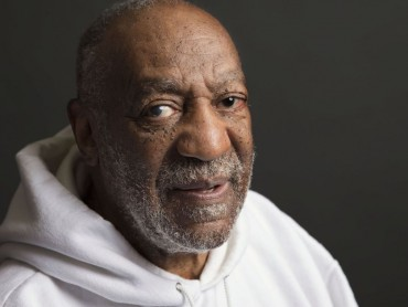 No Laughing Matter: Inside the Bill Cosby Allegations