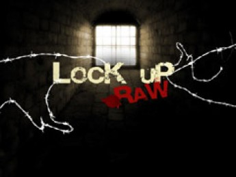 Lockup Raw: Prison Love