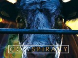 Cowspiracy: The Sustainability Secret