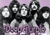 Deep Purple: Behind The Music