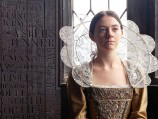 Bloody Queens: Elizabeth and Mary