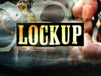 Lockup – Criminal Minds
