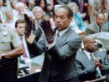 The O.J. Verdict: Shock of the Century