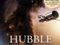 Hubble – 15 Years of Discovery
