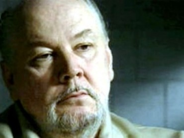Richard Kuklinski: The Iceman