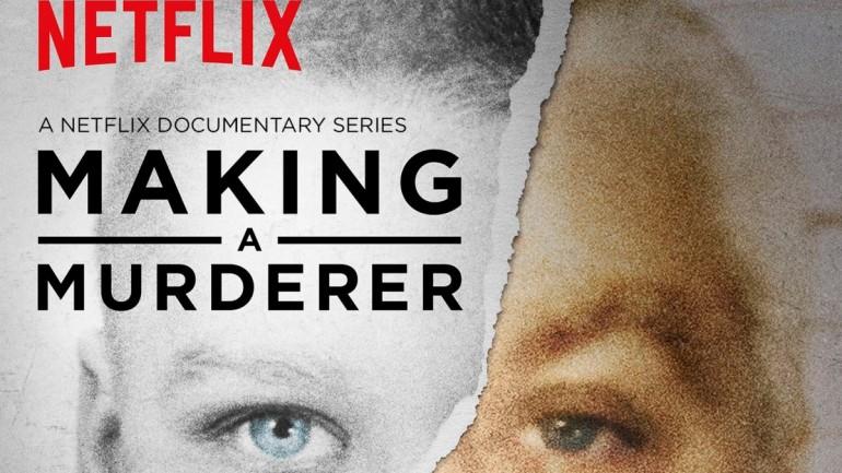 Making A Murderer: Eighteen Years Lost