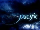 South Pacific: Strange Islands