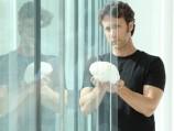 The Brain: With David Eagleman