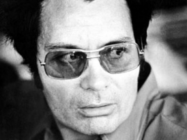 Jonestown Cult Suicides