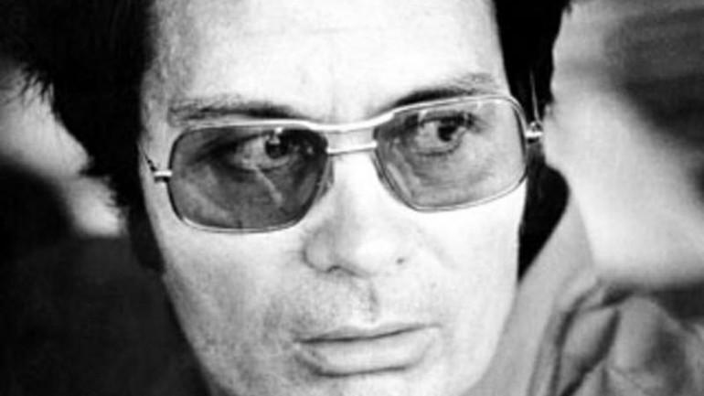Jonestown Cult Suicides